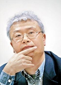 Ha-Jin.jpg