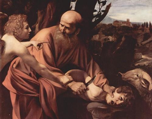 768px-Michelangelo_Caravaggio_022.jpg