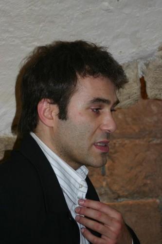 Vincent Cespedes 12.jpg