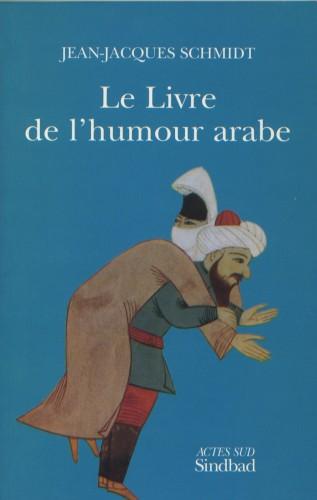 humour arabe.jpeg