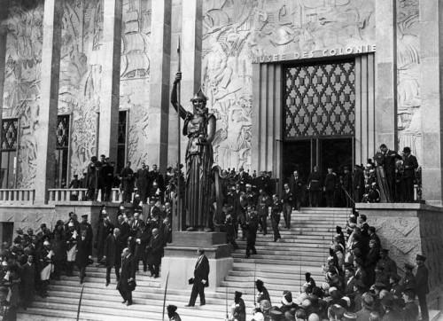 1931-colonie-.jpg
