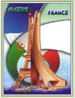 france_algerie-1.jpg