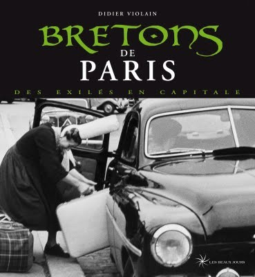 Bretons-de-Paris_2009.jpg