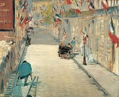 rue-mosnier-aux-drapeaux-1878.jpg