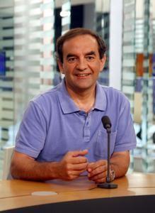 Jean-Pierre-Tuquoi.jpg