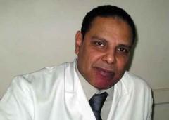 Alaa al Aswani.jpg