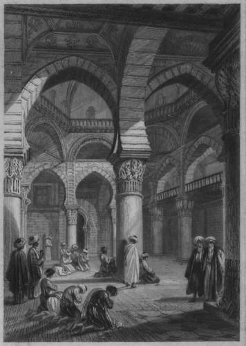 interieur mosquée d'Alger.jpeg