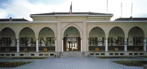 hopital-avicenne-pavillon-central-bobigny.jpg